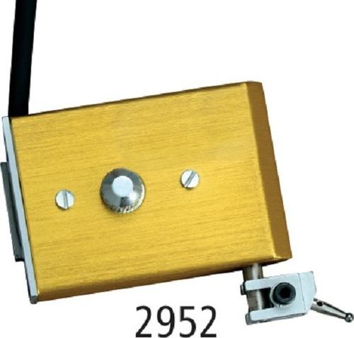 BAKER GAUGES Electronic Probe: 2952