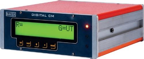 BAKER GAUGES RS232 Electronic Gauge - Digital Classifying Module