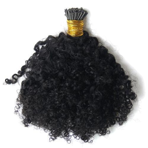 Keratin U Tips-6 Hair Extensions