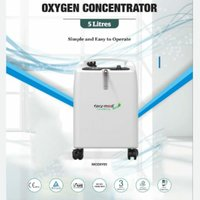 5 litres - OXYGEN CONCENTRATOR