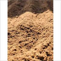 Sandalwood De-Oiled Powder