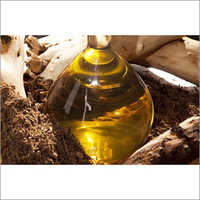 Sandalwood Essential Oil ( Santalum Lanceolatum)