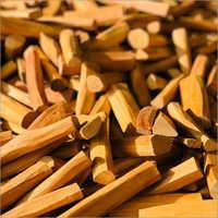 Sandalwood Billets (Sticks)