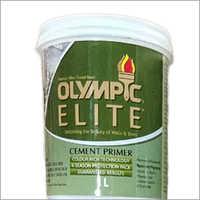 1 Ltr Cement Primer