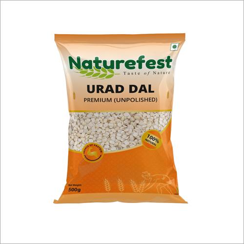 500 gm Urad Dal