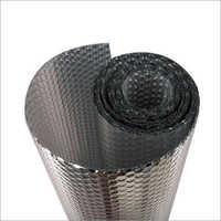 5 Layer Aluminum Air Bubble Roll