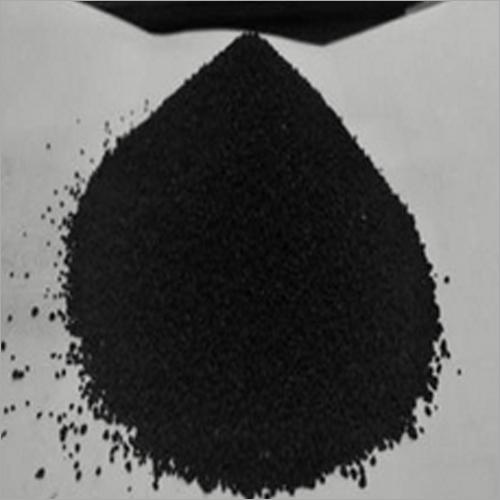 Humic Amino Seaweed Fulvic Nitrobenzene Granules