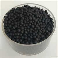 Humic 15% Amino 25% Micro Element