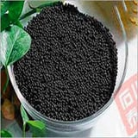 Humic Acid 60% Shiny Balls