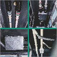 Fresh Air Ventilation System