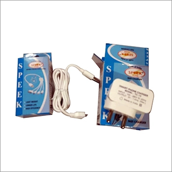 USB Data Cable Charger
