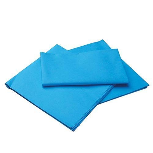 Surgical Disposable Drapes