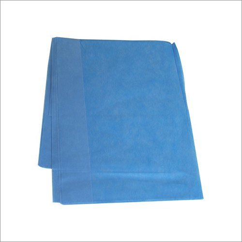 Hospital Disposable Bed Sheet