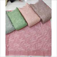 Net Multi Work Fabric