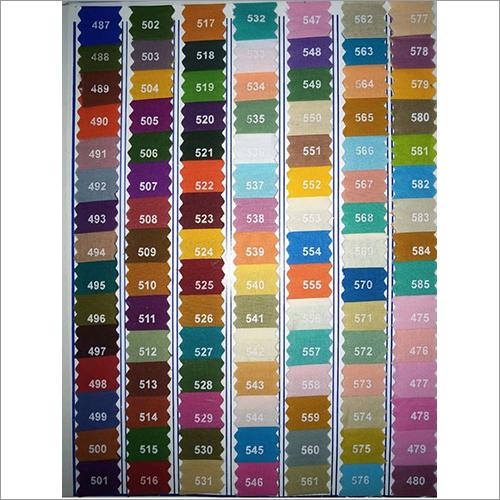 Cotton Lining 36 Fabric