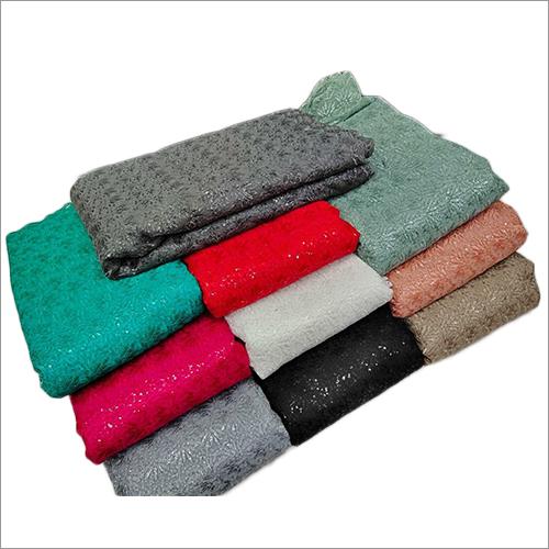 Sifli Net Work Fabric
