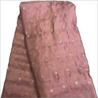 Zoya Work Fabric