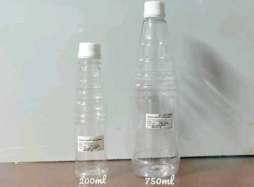 Sharbat Bottles