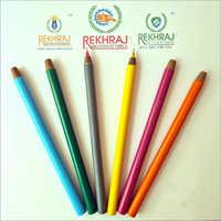 Pencil Barrel