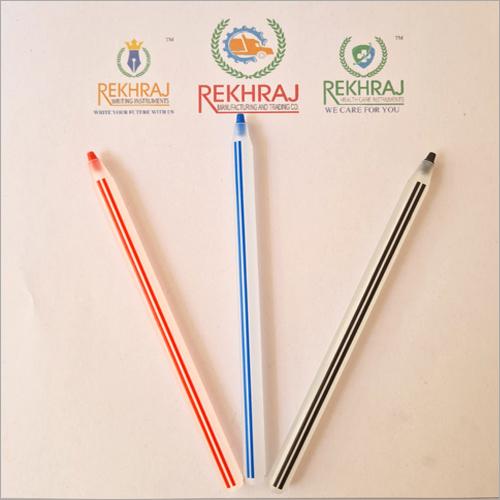 REKHRAJ MANUFACTURING & TRADING CO.