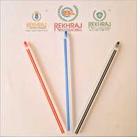 2 Line Ball Pen Barrel