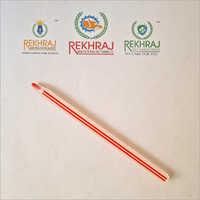 2 Line Red Ball Pen Barrel
