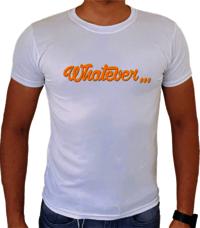 sublimation blank Tshirt