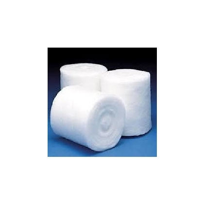 Absorbent cotton 125gm