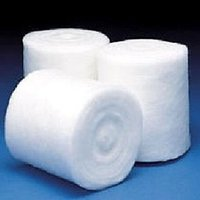Absorbent cotton 250gm