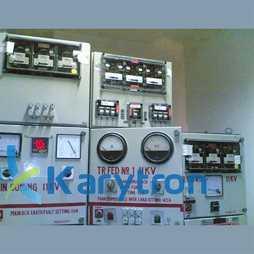 Energy Safety Audit Service