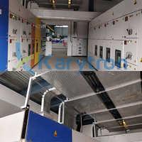 Electric Safety Audit Service