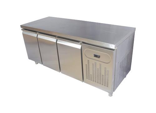 AV FUCS-1801 (Under Counter Freezer)