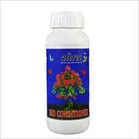 Bio Conditioner