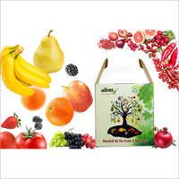 Fruit And Vegetables Nutralift Kit
