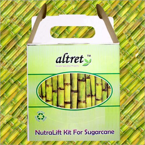 Sugarcane Nutralift Kit
