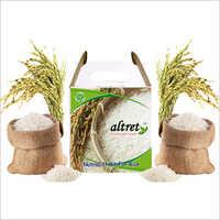 NutraLift Kit for Rice