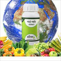 Nitro Samrudhhi Acetobacter