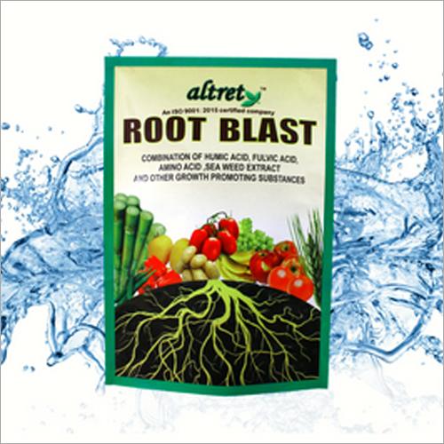 Altret Biozyme Plant Growth Promoter