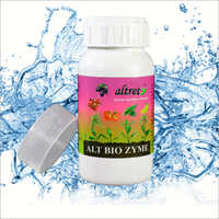 Altret Biozyme