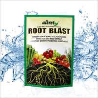 Altret Rootblast