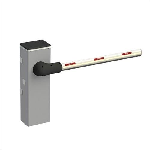 BI-001PE Automatic Barrier