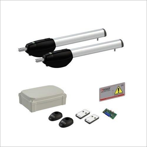 KIT BE20-210 Electromechanical Actuator Brushless Motor