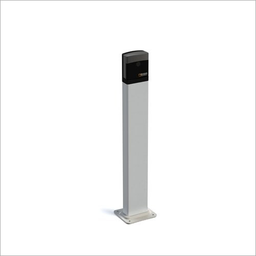 CRA50 Columns For Photocells