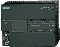 S7 200 smart