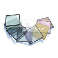 sheet glass, thin glass 1mm-2.7mm, sheet glass for photo frame