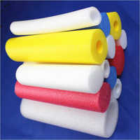EPE Foam Tube and Rod