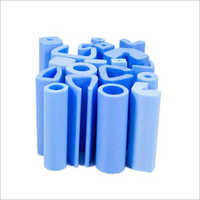 Reliable Plast Blue EPE Foam Profile