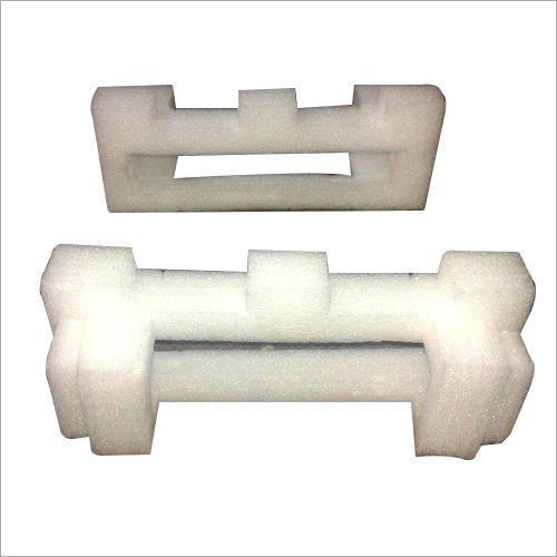 EPE Foam Profile
