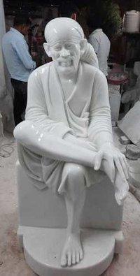 Marble Sai Baba Supplier In Jaipur