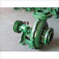 Discharge Pump